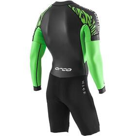 ORCA Swimrun Core Wetsuit Men black
